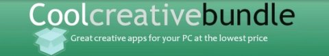 cool                 creative bundle -